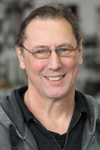 Ralph Herbrechtsmeier